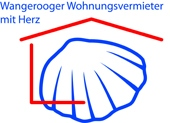 Wir-Wangerooger.de